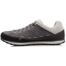 Altra Grafton Shoes Women, gray